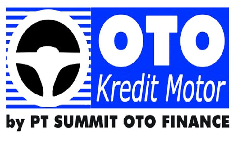 OTO Finance