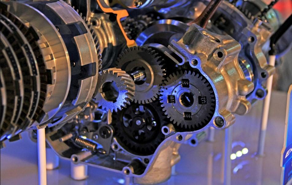 8 Cara Merawat Mesin Motor Yamaha Jupiter Mx Agar Tetap Bandel