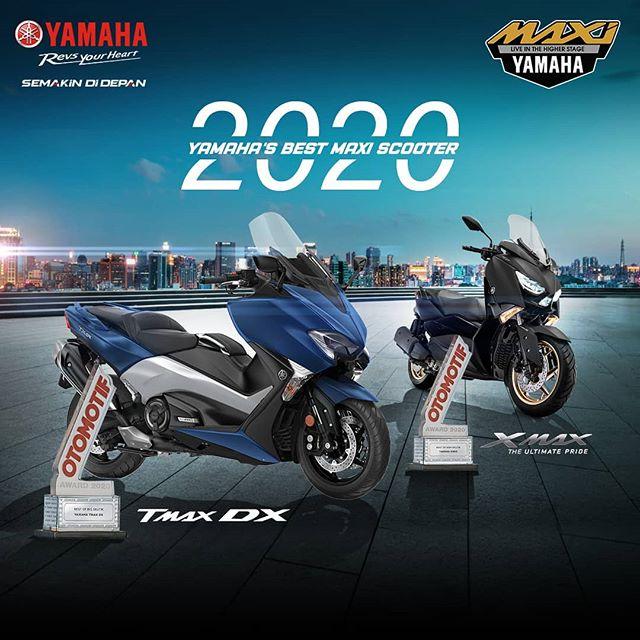 Best Max 2020
